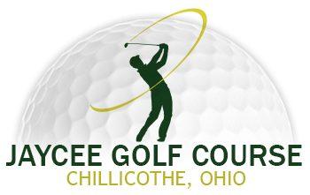 Jaycee Golf Course